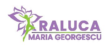 Raluca Maria Georgescu